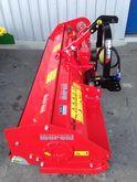 New 2014 Moreni SP-2
