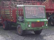 1974 Schilter 1600