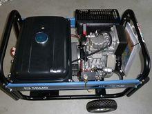 SDMO DX 6000 TE Diesel Generato