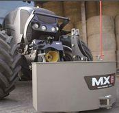New 2015 MX MultiSet