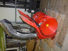 Zaugg G55 80 cm Snowmachines to
