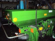 2006 Amazone ZAM 1500 HYDRO + p