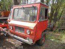 1980 Rapid 1400 K K