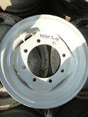 1985 Steyr Wheel rims to 8055