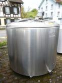 Alfa-Laval RFT 1150Lt A15 Milk
