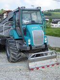 Pfanzelt TWT 145 V Felix 145V -