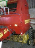 Used 1994 Holland 65