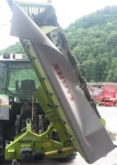 Used 2013 Claas Disc
