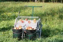 2015 Type 800 Fruit juicer