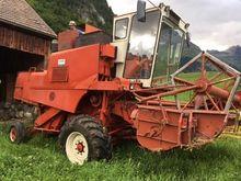 Used 1997 Deutz 4065