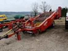 Used 1996 Grimme CS