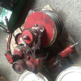 Plumett CA 15 rope spill