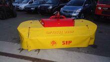2012 SIP Opticut 220F