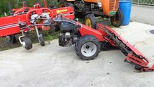Used 1999 Aebi AM 41