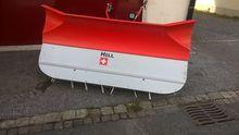2013 Erni GT 170 Hill Rake