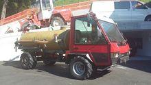 1995 Schweizer PFA 3300 Pimpass