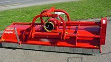 Breviglieri Turbo 120 sr - 300