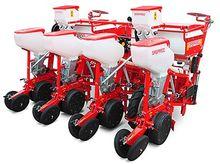 Ga MTR 4R-75-280 Single grain s