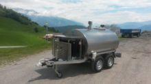 New SERAP Mobile 150