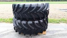 Vredestein Wheels 600/65 R38 Jo