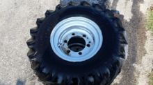 Used Wheels 11.5 / 8