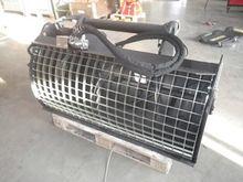 Used 2015 BM 450 Con