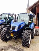 2014 New Holland T4.95 DualComm