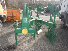 Used 1998 Althaus Te
