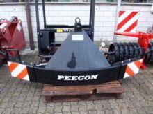 New 2015 Peecon Hydr