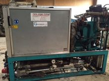 Used 2005 Fast CHP 1