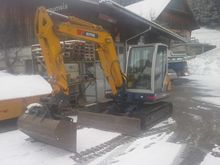 Used 2006 Hutter IHI