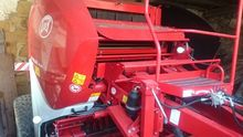 Used 2013 Lely RP 44