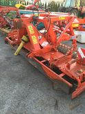 Used 2003 Kuhn HR 30