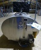 Müller B722 2550 liter tank com