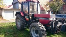 Used 1994 CASE-IH 85