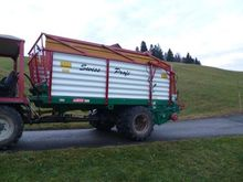 2013 Lüond Swiss Profi 21 AE Lü