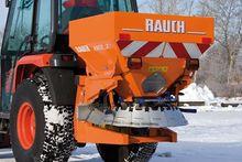 Rauch AXEO 02.1 GW H RA