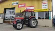 Used 1991 CASE-IH 88