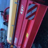2005 Kurmann 618 xtwin Eclateur