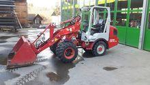 2008 Weidemann 1370 50Cx