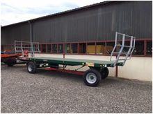 2014 P8010 Cargo