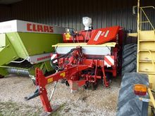 2013 Grimme GB 230