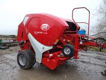 Used 2012 Lely RP 24