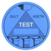 Diverses IP Test For syringes (