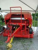 Lely WelgerRP 245 Professional
