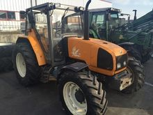 Used 1994 Renault Ce