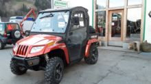 Used 2013 Arctic Cat