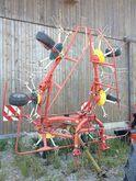 Used 2001 Pöttinger