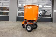 Used Flingk SE 250 B