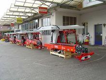 Used Steindl-Palfing